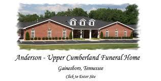 cumberland funeral home