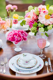 Wedding Shower Ideas by Garden Bridal Shower Ideas Hotref Party Gifts Blog Strawberry
