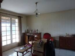chambre des notaires charente maritime achat maison sainte soulle 17220 vente maisons sainte soulle