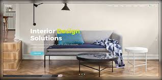 Terms And Conditions For Interior Design Services 20 Best Interior Design Wordpress Themes 2017 Colorlib