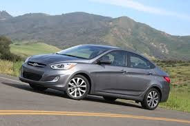 2015 hyundai accent review autoguide com news