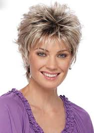 short edgy haircuts for women over 40 20 short hair for women over 40 short haircuts short hair and