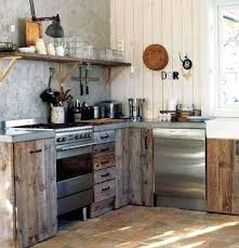 Reclaimed Barn Wood Kitchen Cabinets Reclaimed Wood Kitchen Cabinet Reclaimed Wood Ceiling Reclaimed
