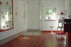 montpeyroux chambre d hote chambres d hôte à montpeyroux puy de dôme auvergne