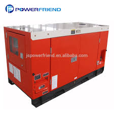 list manufacturers of generator set japan buy generator set japan