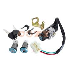 compare prices on honda ignition parts online shopping buy low