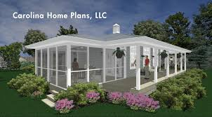 house plans with screened porches screened front porch house plans tags cottage house plans with