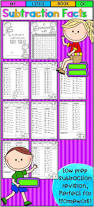 363 best literacy and numeracy games worksheets and activities