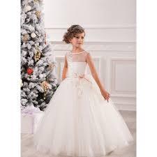 robe mariage fille une robe mariage fille la boutique de maud