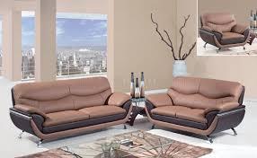 global furniture bonded leather sofa u2106 sofa in bonded leather by global furniture w options