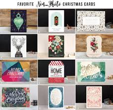 let u0027s talk about christmas cards jones design company
