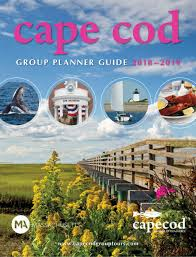 cape cod group tours group friendly attractions u0026 hotels