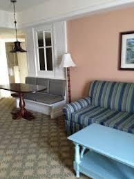 Disney 2 Bedroom Villas 55 Best Disney Deluxe Resorts Images On Pinterest Resorts