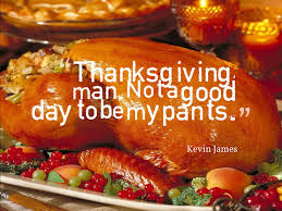 10 of my favorite thanksgiving quotes quoty