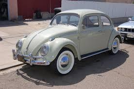 volkswagen beetle 1960 thesamba com beetle 1958 1967 view topic looking for