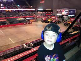when is the monster truck show 2015 it u0027s fun 4 me monster jam world finals xiv 2013