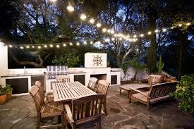 outdoor patio string lights walmart gridthefestival home decor