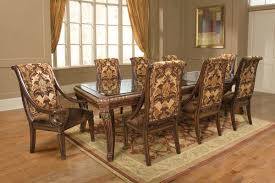 Italian Dining Room Furniture Beautiful Italian Dining Room Furniture Ideas Liltigertoo