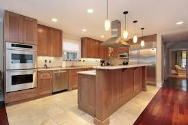 interesting 25 kitchen island 2 levels inspiration of 77 custom