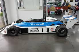 formula 3 racecarsdirect com viking formula 3 1976
