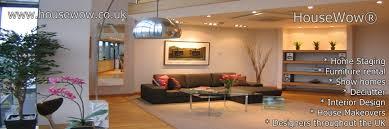 show homes interiors uk show houses interior design dissland info