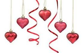 Valentine S Day Hanging Decorations by Valentines Day Party Decoration Ideas