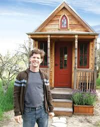 Four Lights Tiny House Company Hph088 Successful Tiny House Living U2013 With Jay Shafer From Four