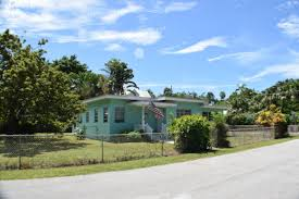 Key West Style Homes by Old Town Key West Homes For Sale Sean Farrer Your Old Town Real
