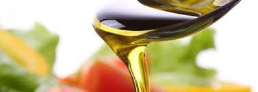 huile cuisine quelle huile d olive pour cuisiner petit guide pratique