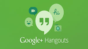 hangouts app android how to use hangouts on android devices