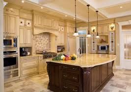 Cost Of Kitchen Cabinets Tags Enable Cost Of Kitchen Cabinets Tags Kitchen Upper Cabinets
