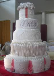 Elegant Wedding Cakes Designs And Prices Wedding Cake Designs