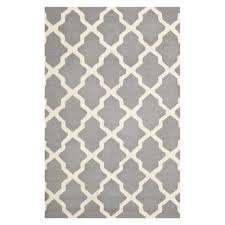 Ikea Wool Rugs by Bedroom Rugs Walmart Decorators Rugs Plastic Floor Mats For Home