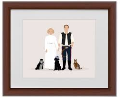 1st wedding anniversary gifts for him 1st wedding anniversary gift ideas paper gift ideas