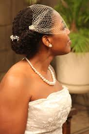 bridal hair styles with natural hair hair is our crown