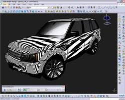 auto design software icem surf 3d skills and equipment product design forums