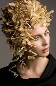 hair show themes 30 best crazy hair images on pinterest hair dos hairdos and