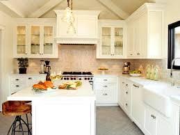 Lighting Designs For Kitchens Wall Lighting Ideas Light Fixtures Kitchen Wall Lighting Ideas