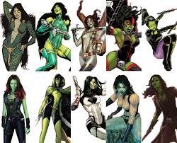 gamora costume some gamora costumes marvel heroes omega