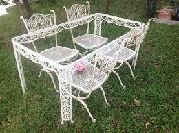 winston patio furniture parts rniture winston patio chair glides