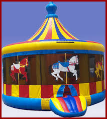 party rentals orange county ca carousel jumper jumpers all jumpers orange
