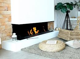 fireplaces fireplaces and heaters archiproducts