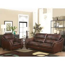 Recliner Leather Sofa Set Leather Sofas Sectionals Costco