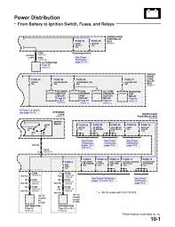 clarion car stereo wiring diagram westmagazine net