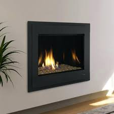heat and glo gas fireplace inserts reviews fireplace ideas