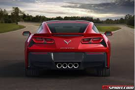 c7 corvette turbo lashway motorsports previews s turbo corvette c7
