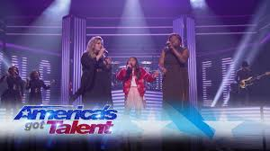 Angelica Home E Country Shop Online by Angelica Hale And Kechi Sing