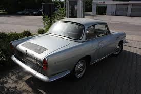 renault caravelle file renault caravelle coupe heck jpg wikimedia commons