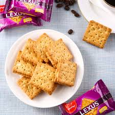 lexus biscuit malaysia malaysian imported snacks spree march new new lexus sandwich