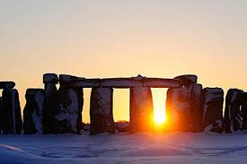 everything you need to about the 2017 winter solstice